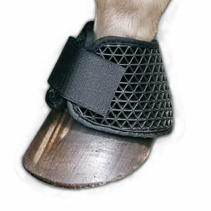 Cavallo Bell Boots