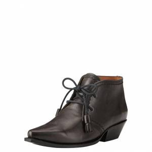 Ariat Javea - Ladies - Smokey Grey