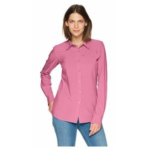 Ariat Ladies Kirby Tek Shirt