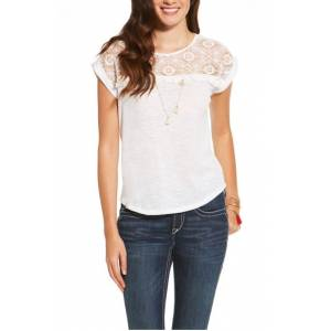 Ariat Ladies Rita Top