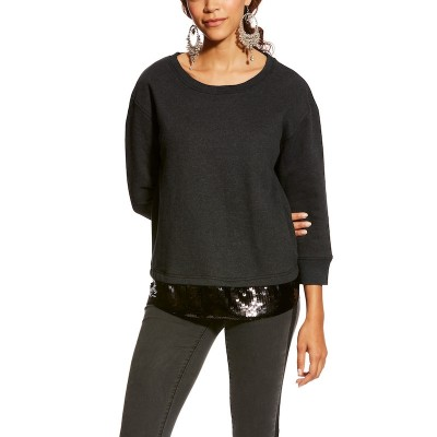 Ariat Ladies Dazzle Pullover