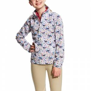 Ariat Kids Avery Jacket