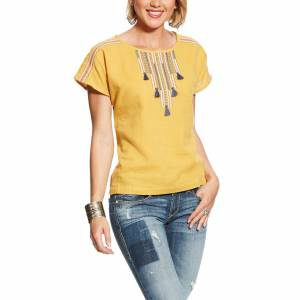 Ariat Ladies Mona Top