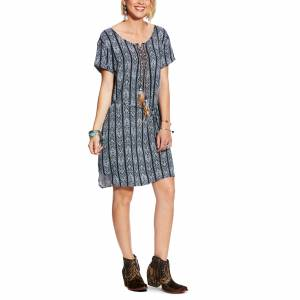Ariat Ladies Nova Dress