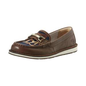 Ariat Ladies Ivy Cruiser Shoes