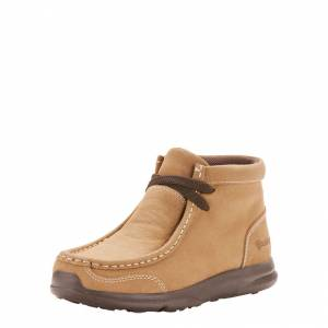 Ariat Kids Spitfire Boots