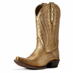 Ariat Ladies Tailgate Western Boots