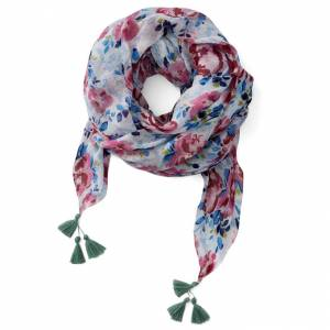 Ariat Ladies Pony Frolic Scarf