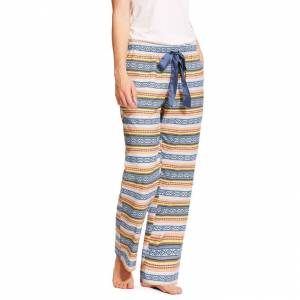 Ariat Ladies Flannel Pajama Pants