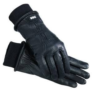 SSG Winter Training Gloves