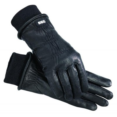 SSG Kids Winter Training Gloves