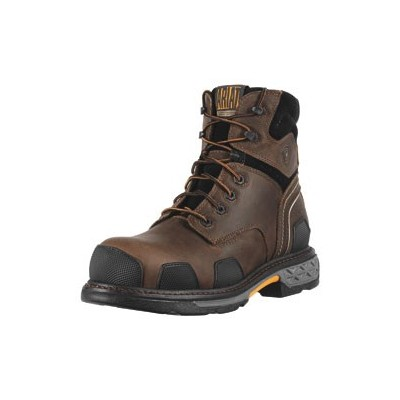 Ariat Mens Overdrive 6