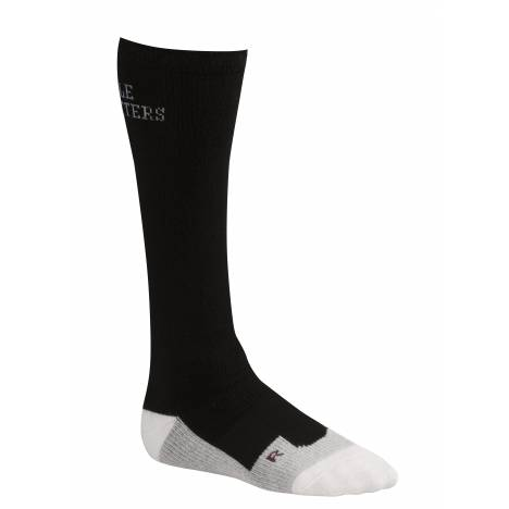 Noble Outfitters Ultimate Support Boot Sock