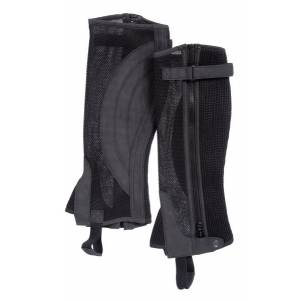 Breatheable Half Chaps