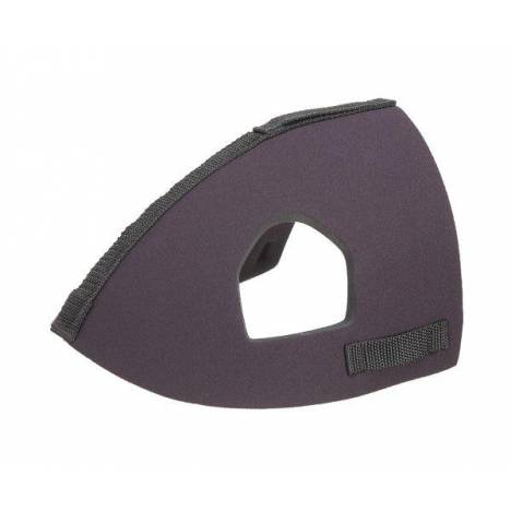 Tough-1 Neoprene Head Bumper