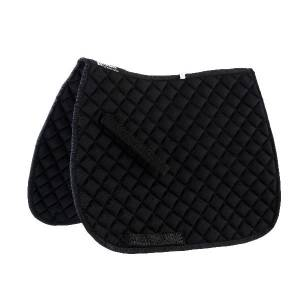 Roma Economy All Purpose Saddle Pad