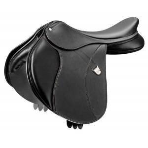 Bates Next Generation Elevation+ Saddle