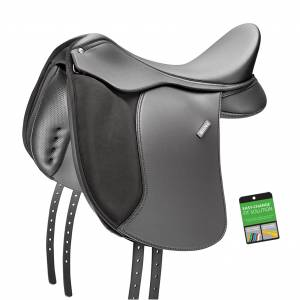 Wintec 500 Synthetic Dressage Saddle