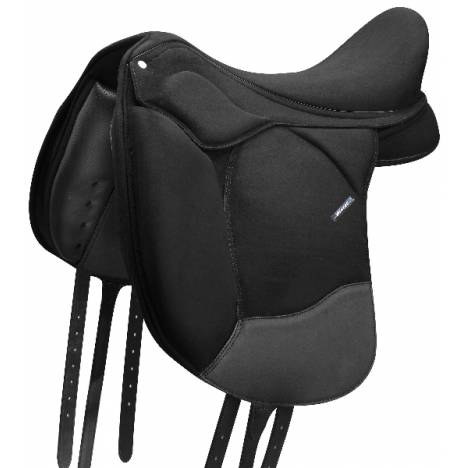 Wintec Pro Dressage Saddle with CAIR