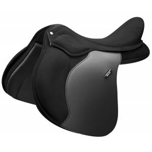 Wintec 2000 Synthetic All Purpose Saddle with CAIR