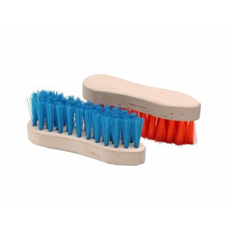 Tough-1 Poly Bristle Brush