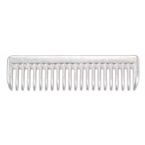 Tough-1 Aluminum Pulling Comb