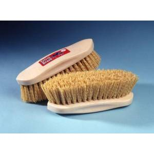 Tough-1 Nylon Rice Root Wash-Down Brush