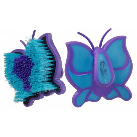 Butterfly Palm Grip Medium Brush