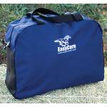 Easyboot Equestrian Home, Gifts & Jewelry