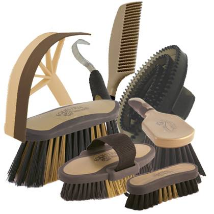Equestria Sport Competition Grooming Set