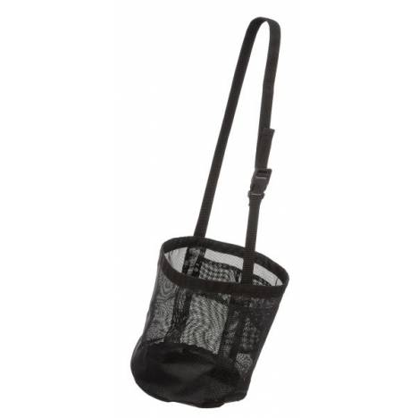 "Tough-1 11"" X 9"" Mesh Feed Bag"