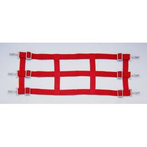 Tough-1 Nylon Stall Guard