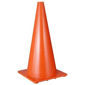 Tough-1 Training Cones