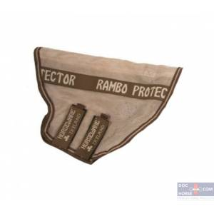 Rambo Protector Neck Cover