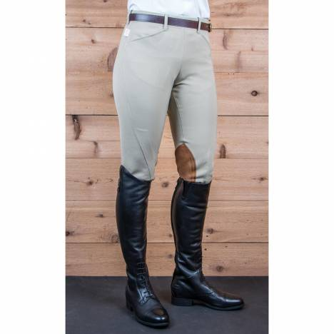 Tailored Sportsman Royal Hunter Low Rise