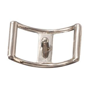 Tough-1 Conway Buckle
