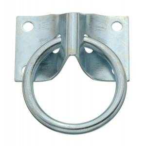 Tough-1 Hitching Ring