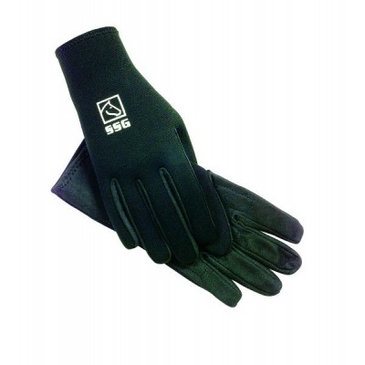 SSG Kids Mane Event Gloves