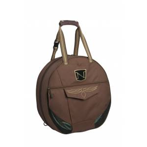 Noble Outfitters Retro Roper Bag