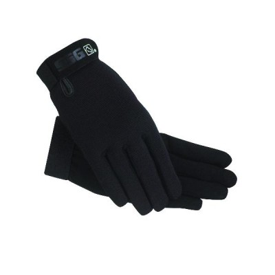 SSG Men's All Weather Gloves