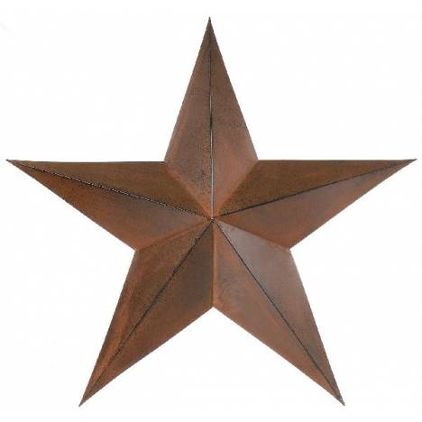 Gift Corral Star