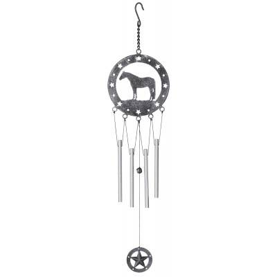 Tough 1 Wind Chime