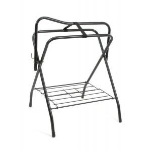 Tough-1 Collapsible Saddle Rack