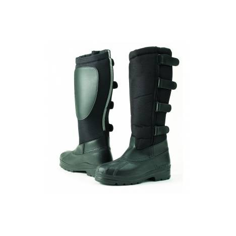 Ovation Kids Dafna Blizzard Winter Boots