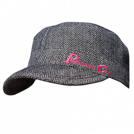 Professionals Choice Ladies Ball Cap