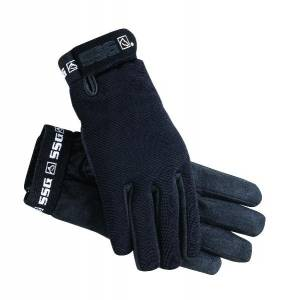 SSG All Weather Lined Gloves