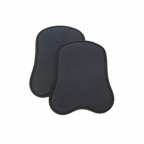 Equifit T-Foam Replacement Liner LUXE-Open Front