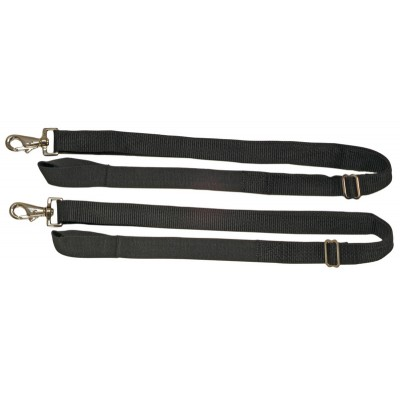 Weatherbeeta Replacement Horse Blanket Leg Straps