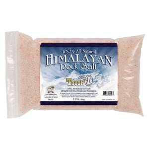 Himalayan Rock Salt (6 Pack)