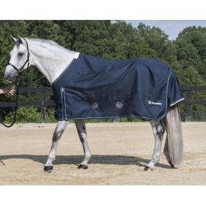 Defender Platinum 1200D Standard Turnout Blanket 250g